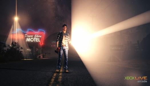 Xbox LIVE Deal of the Week: Arcade-palooza