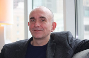 Peter Molyneux to Leave Lionhead Studios