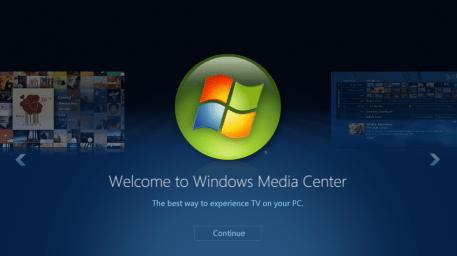Microsoft talks decision to limit Media Center inclusion