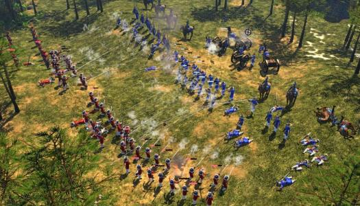 Games for Windows LIVE Deal of the Week: Age of Empires 3
