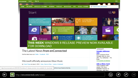 2012 Fall Xbox 360 Dashboard Update going out to users starting Today