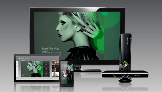 Town Hall: The Cost of Xbox Music