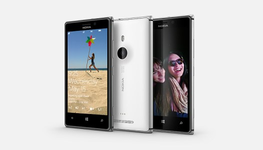 $75 Contract-Free Lumia 925 is the Best Microsoft Entertainment Deal Ever