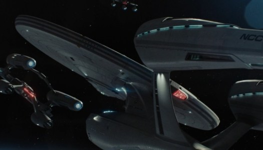 The Culture: 'Star Trek' is coming back to television