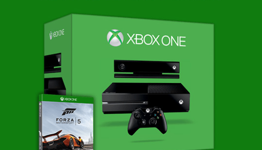 Microsoft gifts loyal Xbox users free Killer Insticnt DLC, Xbox One consoles and more