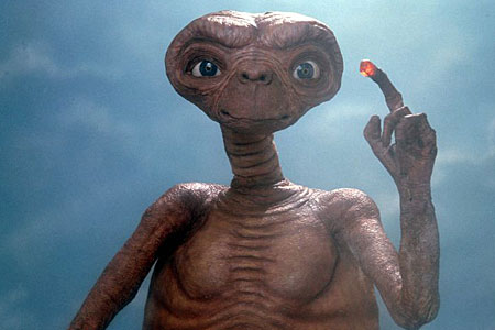 First Xbox Entertainment Studios Produced Documentary Will Track Down Lost E.T. Games