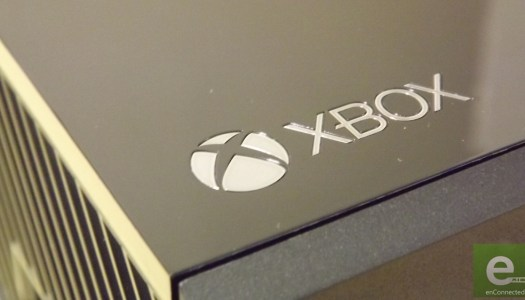 Audio Controls & Kinect Speech Toggle Coming in May Xbox One Update