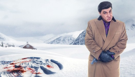 'Lilyhammer' Will Return for a Third Season