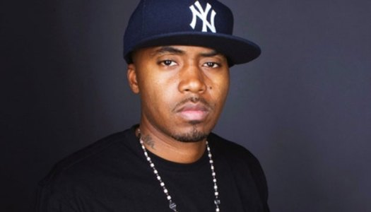 Xbox Entertainment Studios Has A Comedy Show from Nas in the Works