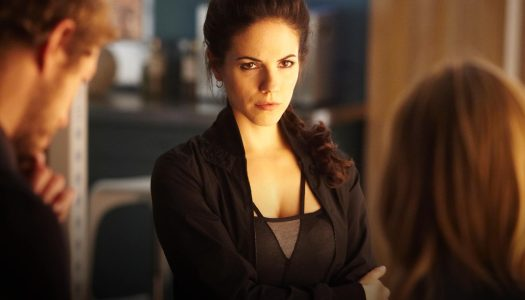 Get 'Lost Girl' Free in Xbox Video