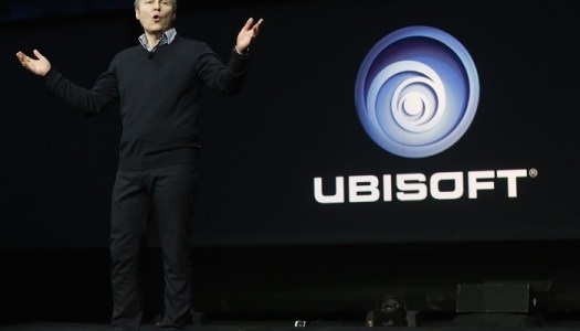 E3 2014: How & When To Watch Ubisoft's & EA's Press Events