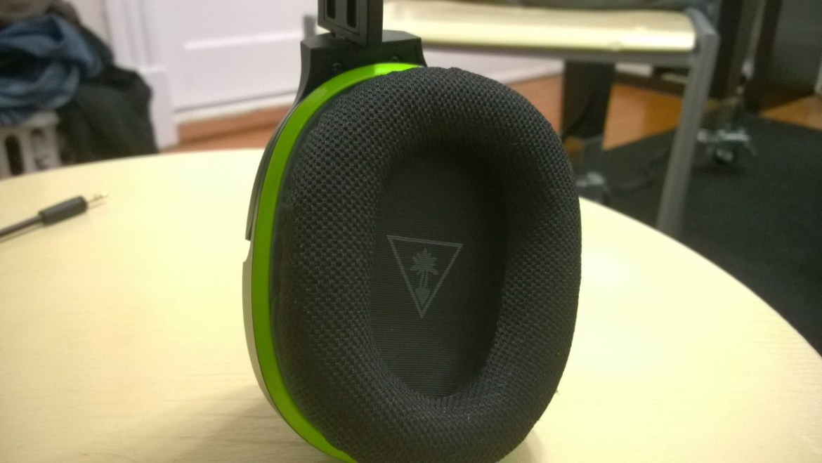 Ear Force XO Four Review (3)
