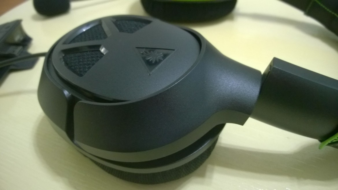 Ear Force XO Four Review (4)