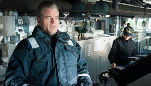 Pilot of 'The Last Ship' Free in Xbox Video