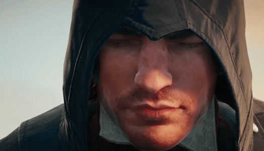 Coming Attractions: Assassin's Creed Unity Paris Trailer