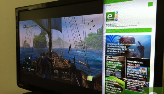Arcadia is a game streaming service coming from Microsoft