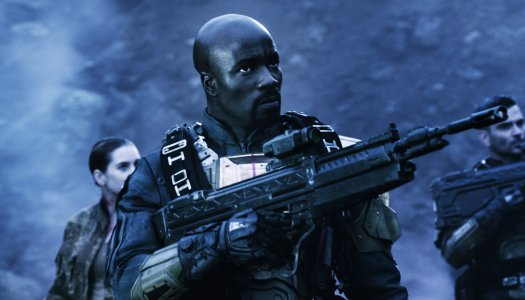 The Culture: Hunt the truth before 'Halo 5' arrives