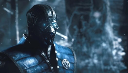 Get your pitchforks, 'Mortal Kombat X' for Xbox 360 Cancelled
