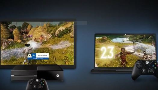Editorial: Let's Not Celebrate Xbox on Windows Yet