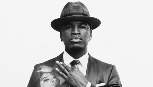 AlbumDrop: Ne-Yo's 'Non-Fiction' review