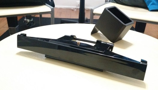 Kinect PDP Mount for Xbox One