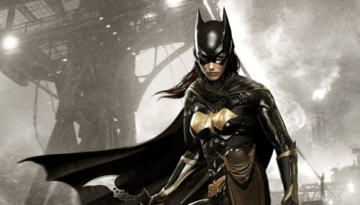 Batman: Arkham Knight season pass may be worth the $40