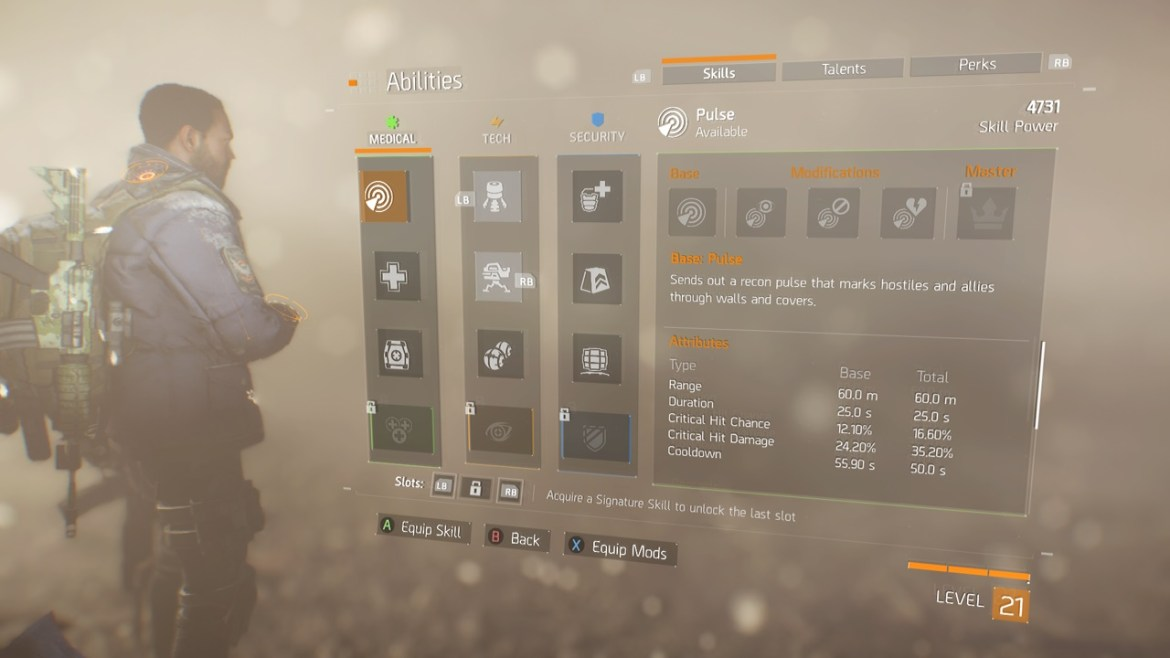 The Division Review (13)