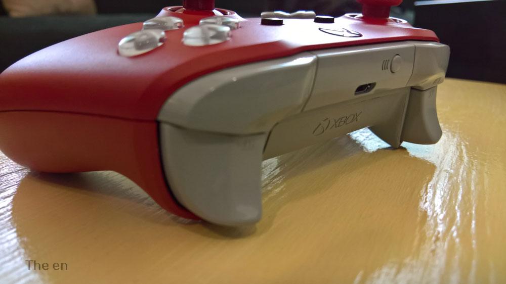 xbox-design-lab-controller-2