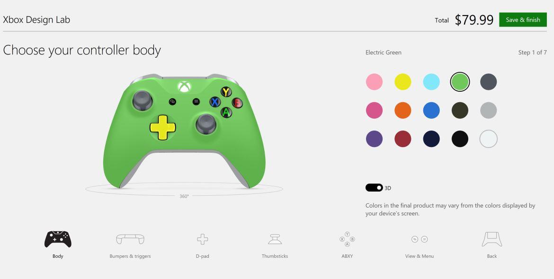 xbox-design-lab-controller-6