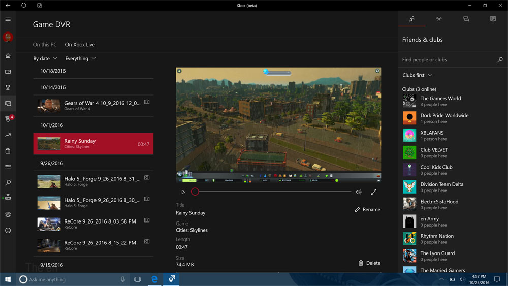 xbox-for-windows-10screenshot-70