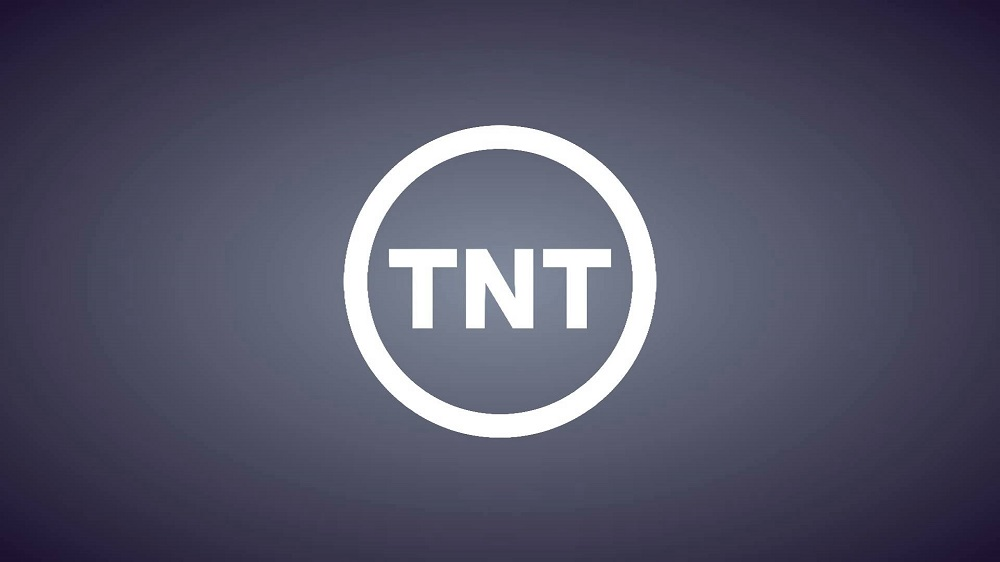 How to Watch TNT on Fire TV @ The en: Gaming, gadget & entertainment
