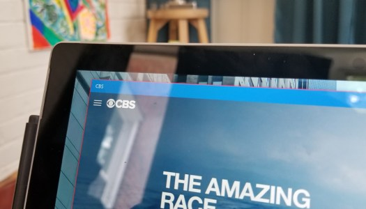 CBS All Access Review: Is It Worth Buying?