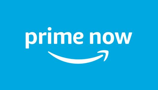You've got 8 days left to claim 20% off games you pre-order in Amazon Prime
