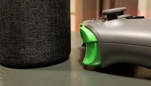 Help: How to Use the Alexa Xbox One Skill to Control Your Console