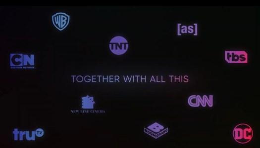 WarnerMedia Terrifies Everyone With the New HBO Max