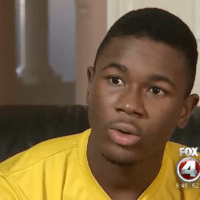 Teen Stuns Family After Waking From Coma Speaking Only Spanish