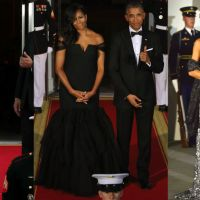 The Best Fashion Moments in First Lady History - The Best Dressed First Ladies