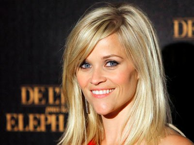 "$350,000 — Reese Witherspoon, ""Big Little Lies"" (HBO)"