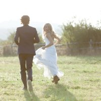 20 Questions to Ask Before You Get Married