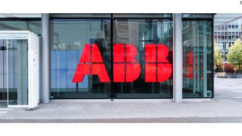 ABB: Employee goes missing with $100 million