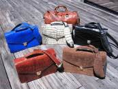 BRIEF CASE NEW COLORS 1 - Copy