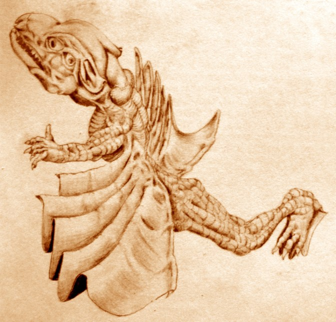 dragon-bones-2_1