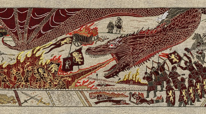 Game_of_Thrones_-Tapestry