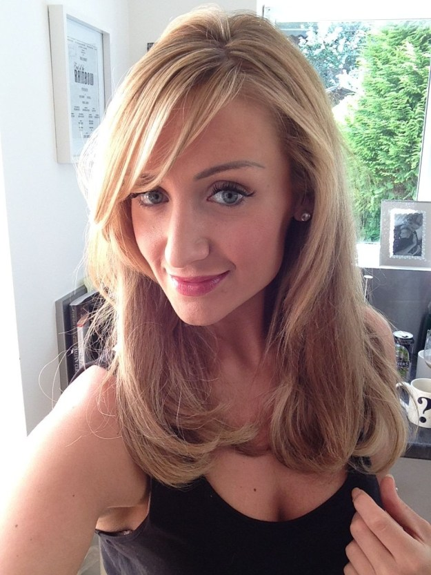 Catherine-Tyldesley-New-Leaked-Fappening-3-thefappening.us