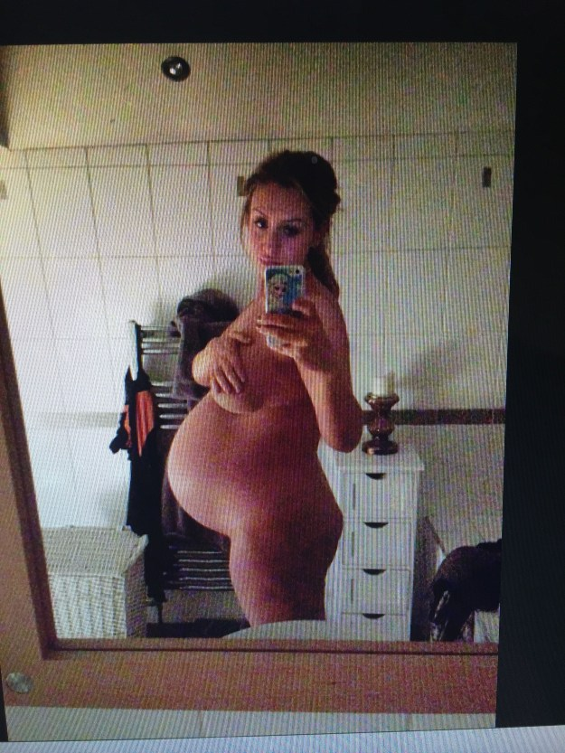 Catherine-Tyldesley-New-Leaked-Fappening-36-thefappening.us