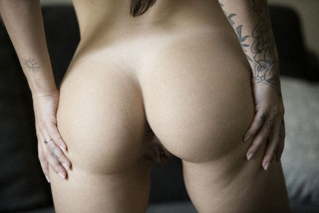Raquel Curtin Nude Photos Leaked The Fappening