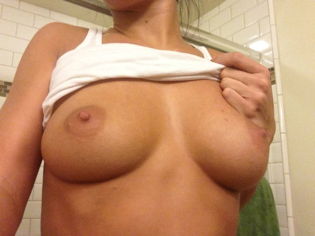 Wailana Geisen nude photos and masturbation videos leaked The Fappening