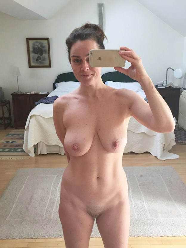Jill Halfpenny nude photos leaked The Fappening 2019