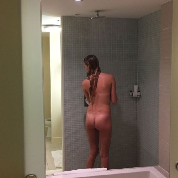 Noel Berry nude photos leaked by Black Lives Matter for The Fappening 2020