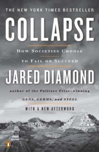 collapse-jared-diamond